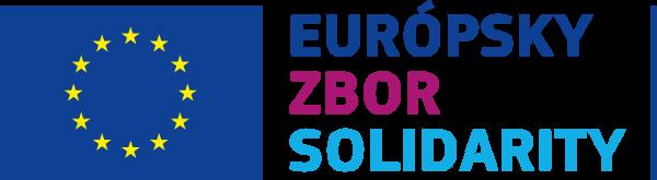 zbor_solidarity_logo